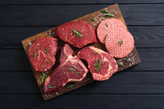 Grilling 101: The Basics of Grilling Beef