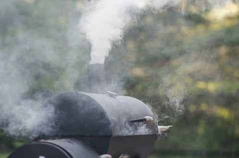 How to Achieve the Perfect Smoked Flavor When Grilling