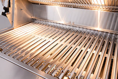 How To Maintain Your Gas Grill - Grill Grates