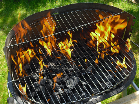Problems with Cheap Grills and How to Fix Them