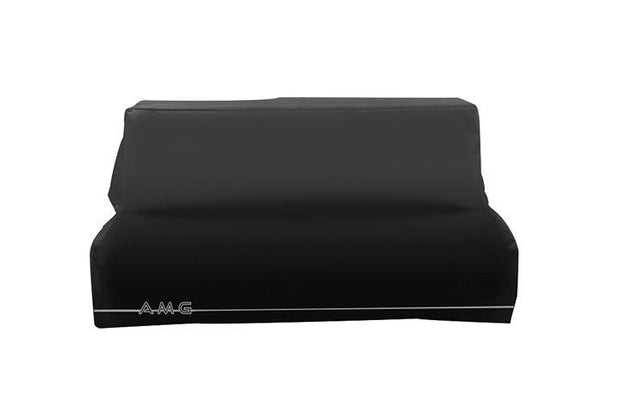 "Muscle Grill 54"" Built-In Grill Cover"