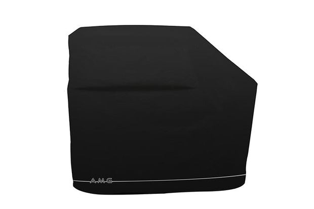 "Muscle Grill 54"" Freestanding Deluxe Grill Cover"