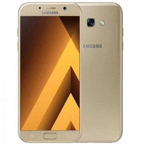 Samsung Galaxy A5 2017 4G LTE 32GB