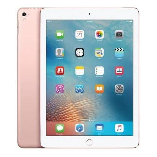Apple iPad Pro (9.7inch, 4G, 128GB) (Refurbished)