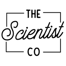 The Scientist Company