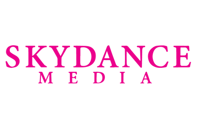 skydance media logo