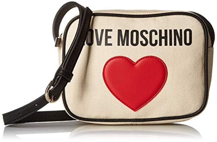 LOVE MOSCHINO Bags for Women