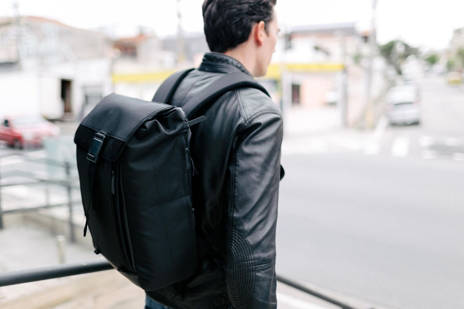 Branded Backpacks online