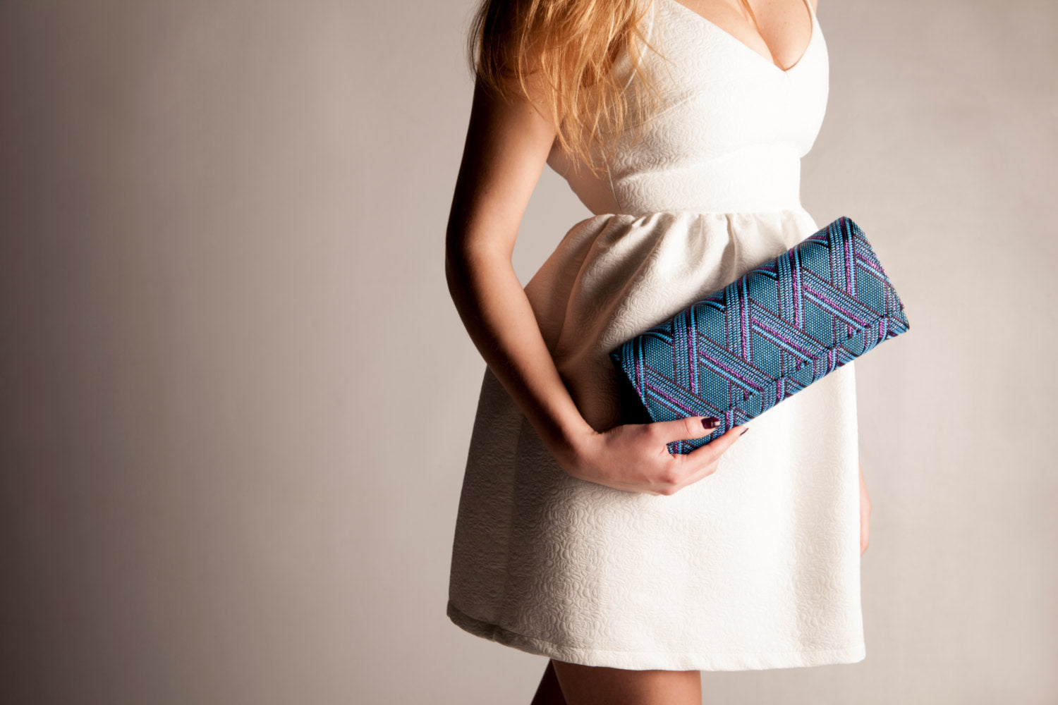 Clutches and CrossBody Bags