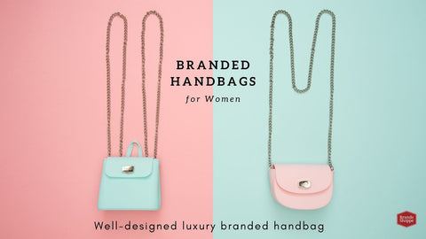 branded-handbags-for-women