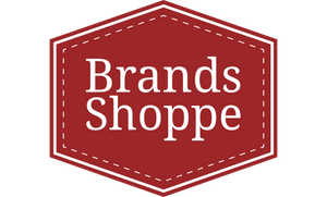 Brands Shoppe Logo Large
