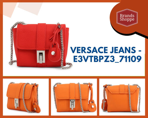 Italian Branded Handbags for Women