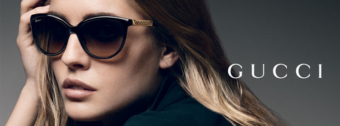 Gucci Sunglasses using Yandex.com for Images