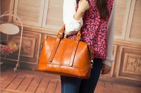 Women's Bags Quality