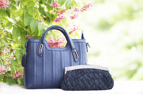Medium Size Bags for Casual Wear