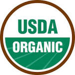 Image of Certified by the USDA as Organic