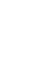 FS688 paint meter has a 3 year warranty.