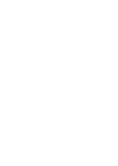 FenderSplendor Paint Meters ship free to the U.S.A and Canada
