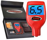 Facebook Special -  Buy the New Ultimate FS 688X Paint Meter and Save 221.00