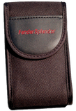 Convenient Belt Holster for FenderSplendor Paint Meters