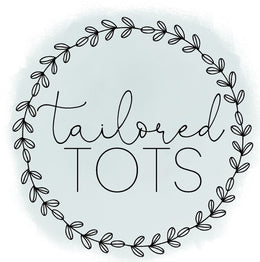 Tailored Tots