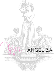 Spa Angeliza
