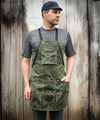 Aprons - Randi Jo Fabrications