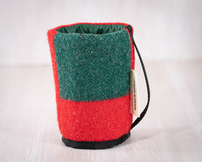Holiday Coozies! - Randi Jo Fabrications