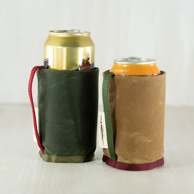 Coozies! - Randi Jo Fabrications