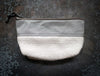Pearl Pouch *SOLD OUT* - Randi Jo Fabrications