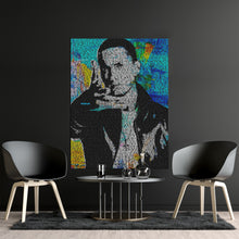 Load image into Gallery viewer, Eminem - The Way I Am