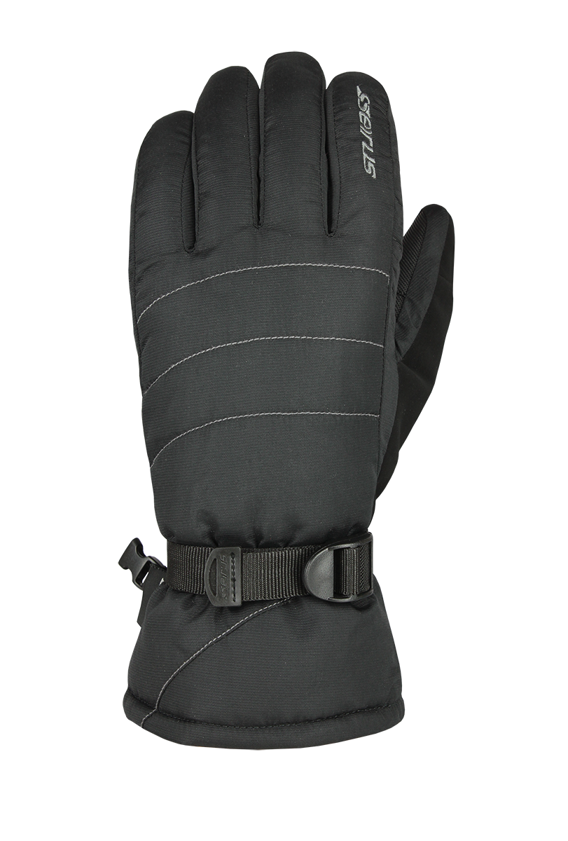 MEN'S STITCH GLOVE