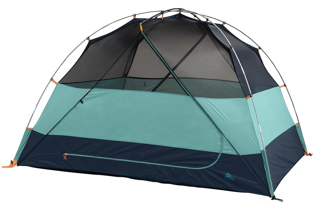 WIRELESS 4 PERSON TENT