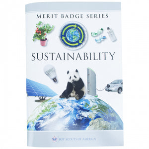 a MBP SUSTAINABILITY