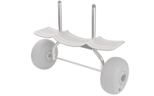 CRADLE FOR PLUG IN CART TI