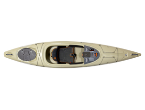 2021 Pungo 125 by Wilderness Systems