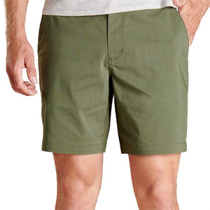 M'S BOUNDLESS SHORT