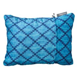 COMPRESSIBLE PILLOW- LARGE