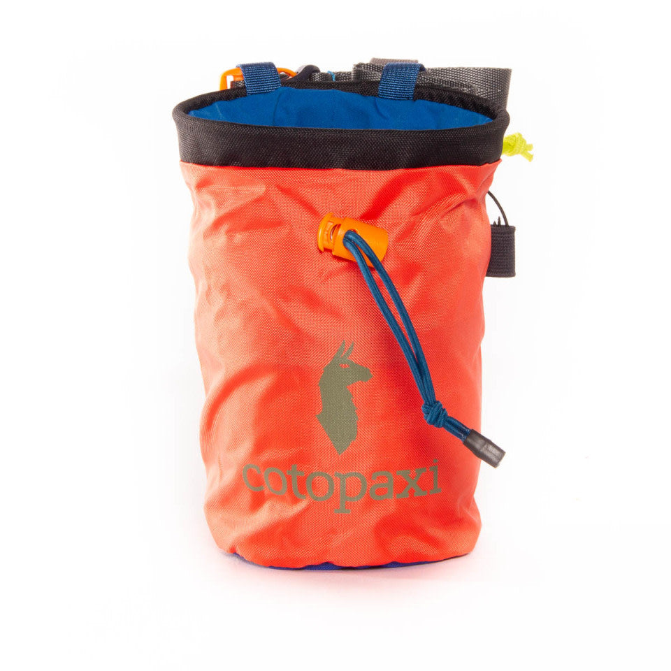 HALCON CHALK BAG