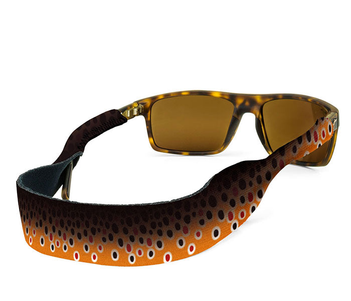 CROAKIES PRINTS