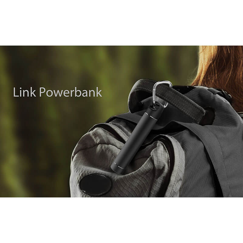 Link Powerbank