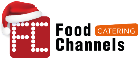 Food Channels Catering 美食外賣到會