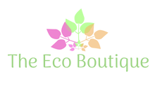 The Eco Boutique