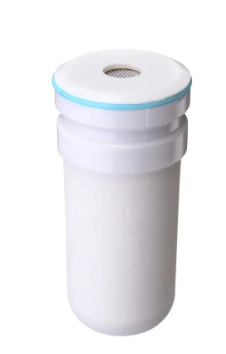 Kubichai Power Filter Replacement Washable Ceramic Water Filter Replacement Cartridge