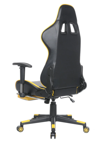 BlitzWolf® BW-GC2 Gaming Chair