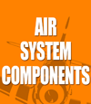 Air Systems Components