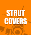 Strut Covers