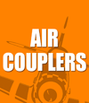 Air Couplers