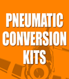 Pneumatic Conversion Kits