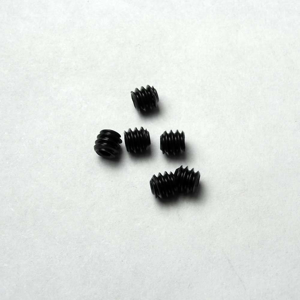 #1060F-6 Set Screw